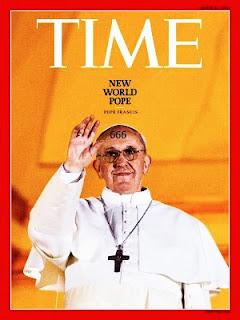 http://2.bp.blogspot.com/-UJ4w3inDVXE/U3-Ed1haghI/AAAAAAAAQiA/elb3IA0P_-Q/s1600/POPE+FRANCIS+666.jpg