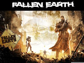 http://radioaktywne-recenzje.blogspot.com/2013/10/fallen-earth.html