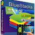BlueStacks 0.8.4 Build 3036 Beta 1 [Full Offline/Online Setup]