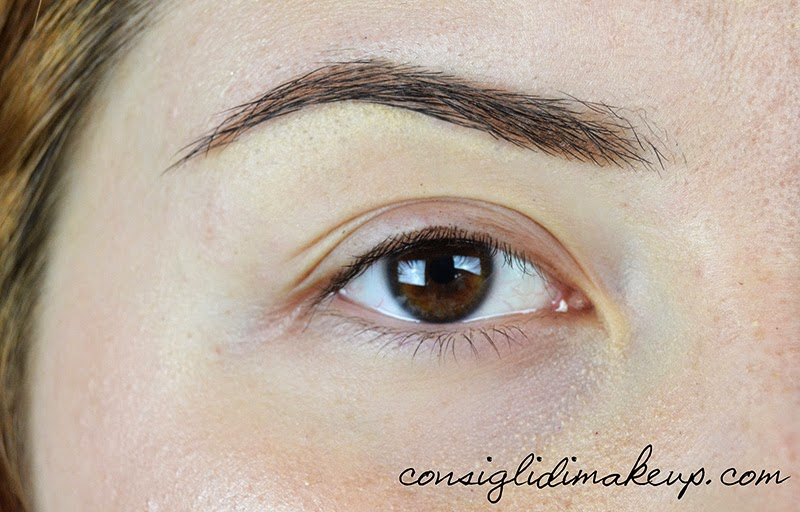 Come applicare l'eyeliner come una MUA!