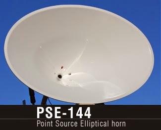 PSE-144