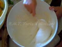 Consistenza della pasta