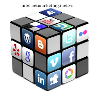 ky-thuat-internet-marketing-cho-facebook