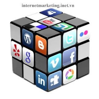 ky-thuat-internet-marketing-cho-facebook