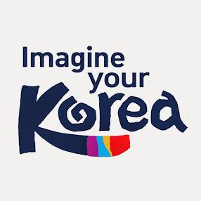GIVEAWAY LIBURAN KE KOREA