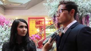 Salah Guna Nama, Rozita Che Wan Kerugian RM500,000 & Bakal Ambil Tindakan