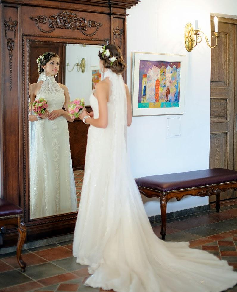 vestuvių fotosesija raudondvario dvare