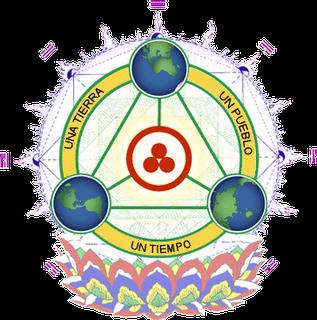 El Código Roerich y la Piedra de Chintamani (movido relación pax esferas y BSP)- PARRAVICINI Y LOS 3 CÍRCULOS Logo_fundacion
