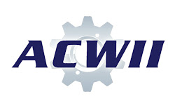 Automotive Consumer Warranty Institute