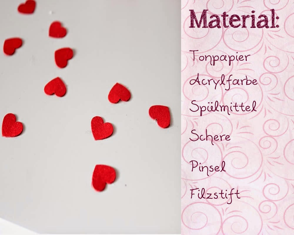 Charmant Valentinstag Gutschein Vorlage Ideen - Entry Level Resume ...