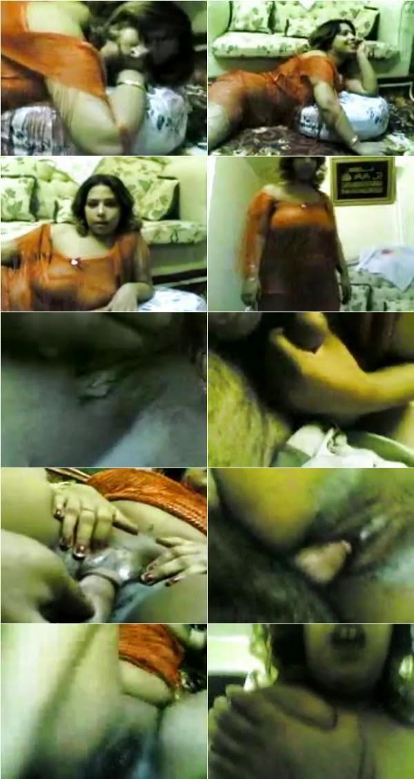 videofilmi-arabskoy-erotiki