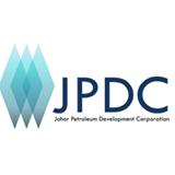 Jawatan Kosong (JPDC) Johor Petroleum Development Corporation
