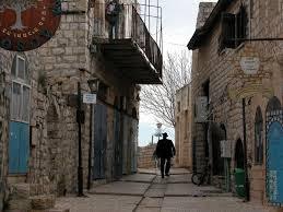 A velha pergunta: Quem é judeu?