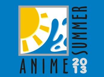 Coisando O_O - Página 2 Anime+Summer