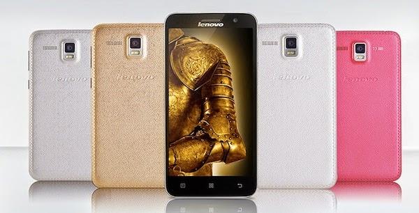 new Golden Warrior A8 phone
