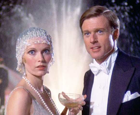 [Image: the-great-gatsby-1974-mia-farrow-robert-redford.jpg]