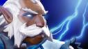 Zeus, Dota 2 -  Venomancer Build Guide