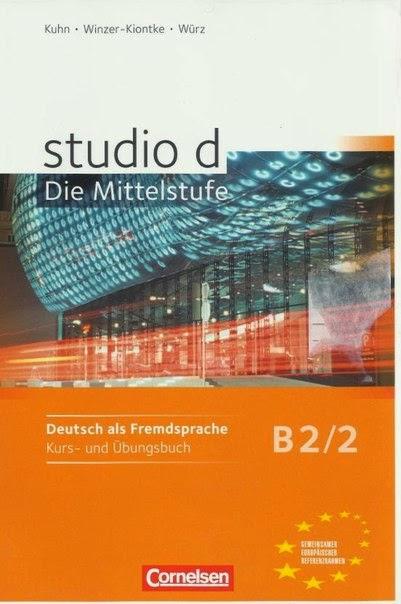 Studio d a1 german book pdf Free Download for