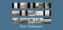 Paris Wallpapers Free Android App