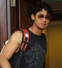 The Crew - Edrin Mohd Annuar