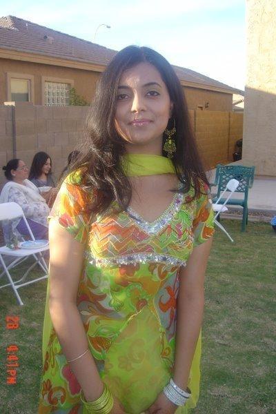 pakistani hot school girls № 24578