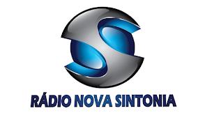RÁDIO NOVA SINTONIA