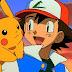 Primeiras temporadas clássicas de Pokémon chegam ao catálogo da Netflix