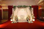 Daftar Kursus Kahwin Percuma
