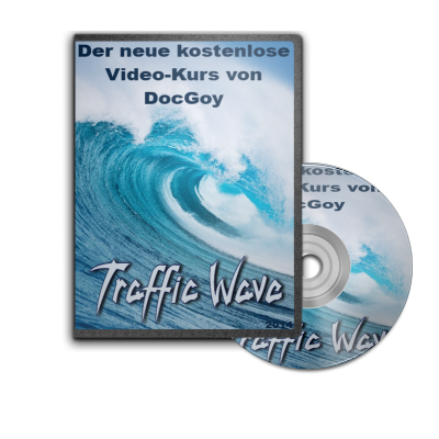 Traffic-Wave-Schulung