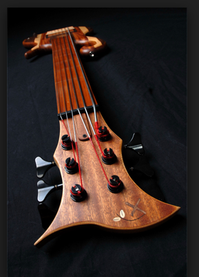 134 Last Style Supply Epiphone Bass Guitar And Deformation Body Ripper Bass Guitars & Basses Bass Guitars