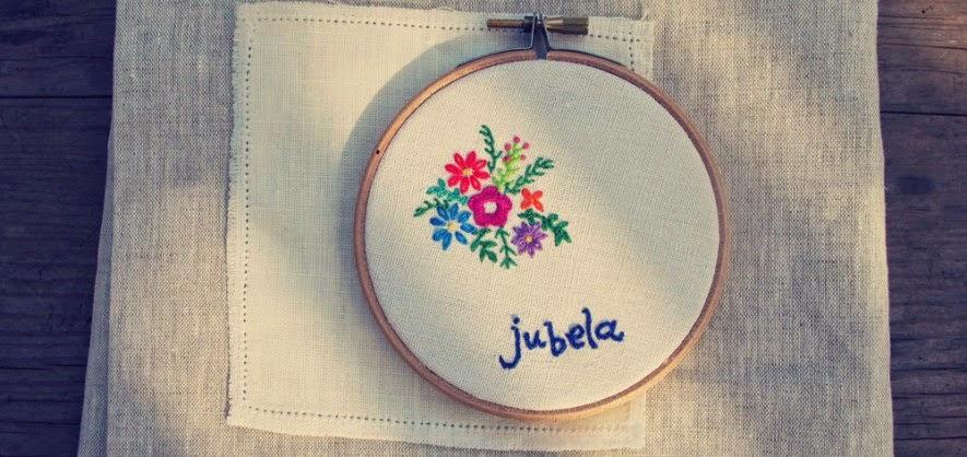 jubela  ♥ joana caetano