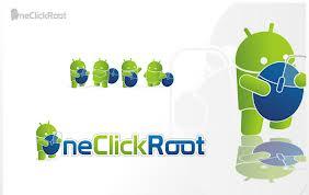 Cara Mudah Root Dan Unroot Android Dengan Framaroot