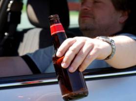 El alcoholismo y sus tratamientos por los medios públicos