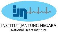 Jawatan Kosong Institut Jantung Negara (IJN)