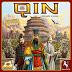 Anteprima - Qin