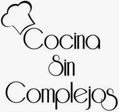 Cocina Sin Complejos