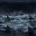 Resenha: Percy Jackson e os Olimpianos - O Mar de Monstros