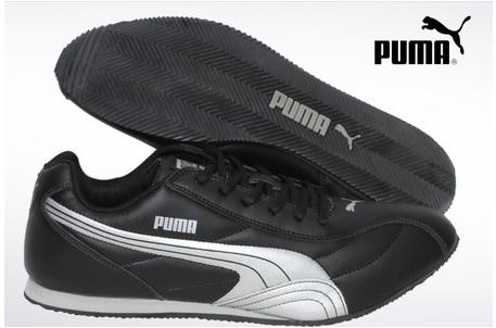 Puma Wirko Ind. Walking Shoes. for Rs.900 (After 10% cashback) || Groupon