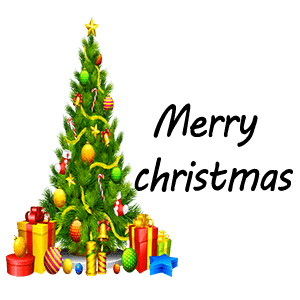 Merry Christmas Quotes, Images, Wishes