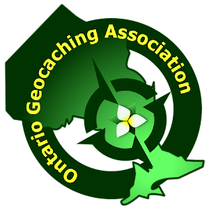 Ontario Geocachers Association