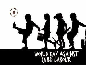 child labour eradication Eradication of child labour essays: over 180,000 eradication of child labour essays, eradication of child labour term papers, eradication of child labour research.