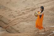 Kamalatho Naa Prayanam Movie Photos Gallery-thumbnail-10