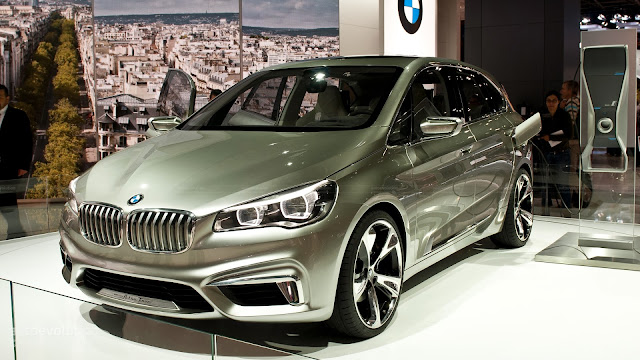 Cars 2014