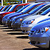 How To Buy Used Cars In Toronto, Ontario, Canada?