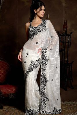 http://2.bp.blogspot.com/-UJUsCltvvMI/Tsi-5l3P5fI/AAAAAAAAAYA/oLiDWIK95FQ/s1600/Anarakali-Dress20.jpg