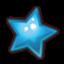XP Star