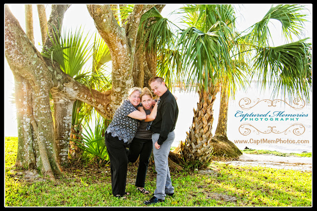 South Florida Wedding & Portrait Photographer