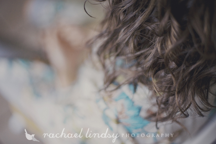 Fort Worth Wedding Photographer