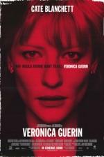 Watch Veronica Guerin 2003 Megavideo Movie Online