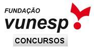 Concurso da Prefeitura de Suzano (SP) 2012